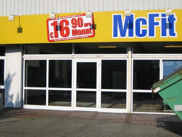 mcfit03