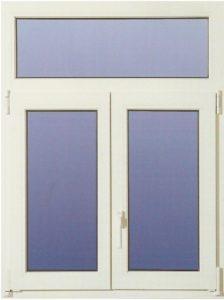 Fenster balkont ren fenstertechnik conrad in dortmund for Einfache kunststofffenster