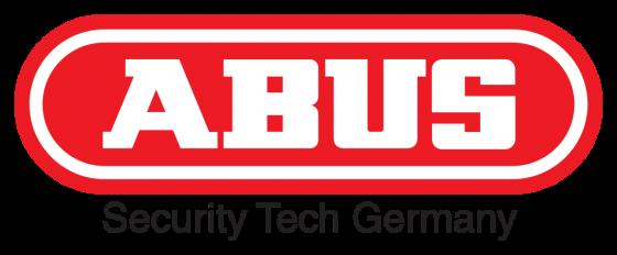 abus-560x232